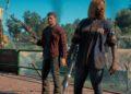 Recenze Far Cry New Dawn – Hope County nemá klid ani po apokalypse Far Cry® New Dawn 20190207192421