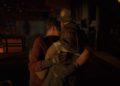 Recenze Far Cry New Dawn – Hope County nemá klid ani po apokalypse Far Cry® New Dawn 20190208115748