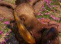 Odpovědi na vaše dotazy ohledně Far Cry New Dawn Far Cry® New Dawn 20190208132120