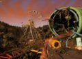 Odpovědi na vaše dotazy ohledně Far Cry New Dawn Far Cry® New Dawn 20190208150259