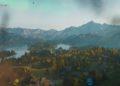 Recenze Far Cry New Dawn – Hope County nemá klid ani po apokalypse Far Cry® New Dawn 20190208155224