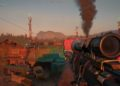 Odpovědi na vaše dotazy ohledně Far Cry New Dawn Far Cry® New Dawn 20190209131031