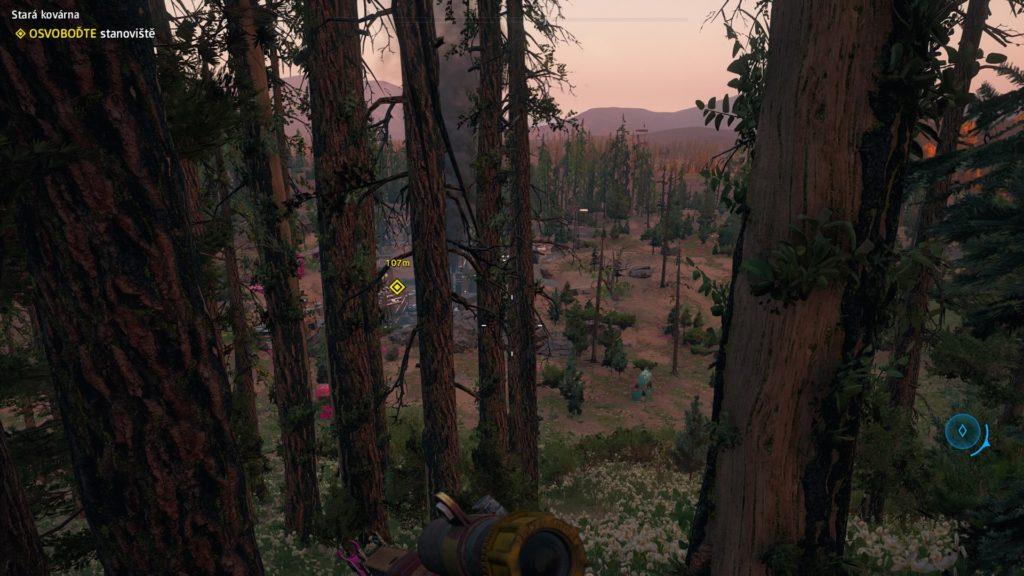 Odpovědi na vaše dotazy ohledně Far Cry New Dawn Far Cry® New Dawn 20190213155232