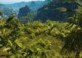 Just Cause 4 se dočká lepšího zpracování vody či vegetace Image2