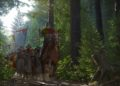 Martin Klíma ubezpečil, že Warhorse Studios mají tvůrčí svobodu Kingdom Come Deliverance 01