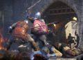 Martin Klíma ubezpečil, že Warhorse Studios mají tvůrčí svobodu Kingdom Come Deliverance 02