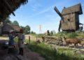 Martin Klíma ubezpečil, že Warhorse Studios mají tvůrčí svobodu Kingdom Come Deliverance 03