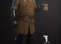 Ukázka nových postav z DLC Band of Bastards pro Kingdom Come: Deliverance KingdomComeDeliverance BandDLC JanBearman