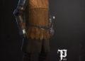 Ukázka nových postav z DLC Band of Bastards pro Kingdom Come: Deliverance KingdomComeDeliverance BandDLC PetrBearman