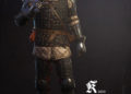 Ukázka nových postav z DLC Band of Bastards pro Kingdom Come: Deliverance KingdomComeDeliverance BandDLC Rychwald