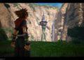 Recenze Kingdom Hearts 3 – jak velká je síla přátelství? KingdomHeartsIII rec 02
