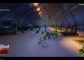 Recenze Kingdom Hearts 3 – jak velká je síla přátelství? KingdomHeartsIII rec 04