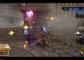 Recenze Kingdom Hearts 3 – jak velká je síla přátelství? KingdomHeartsIII rec 08