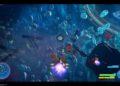 Recenze Kingdom Hearts 3 – jak velká je síla přátelství? KingdomHeartsIII rec 12
