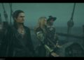 Recenze Kingdom Hearts 3 – jak velká je síla přátelství? KingdomHeartsIII rec 13