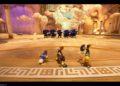 Recenze Kingdom Hearts 3 – jak velká je síla přátelství? KingdomHeartsIII rec 15