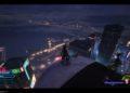 Recenze Kingdom Hearts 3 – jak velká je síla přátelství? KingdomHeartsIII rec 22