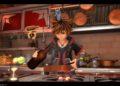Recenze Kingdom Hearts 3 – jak velká je síla přátelství? KingdomHeartsIII rec 24