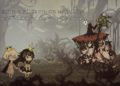 Recenze The Liar Princess and the Blind Prince Liar princes and blind prince rec 14