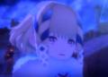 V létě dorazí na PS4, Switch a PC akční Oninaki Oninaki 2019 02 13 19 002