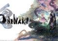 V létě dorazí na PS4, Switch a PC akční Oninaki Oninaki 2019 02 13 19 008