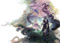 V létě dorazí na PS4, Switch a PC akční Oninaki Oninaki 2019 02 13 19 009