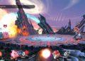 Recenze Super Smash Bros. Ultimate - šílenství na n-tou Super Smash Bros Ultimate rec 04