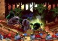 Recenze Super Smash Bros. Ultimate - šílenství na n-tou Super Smash Bros Ultimate rec 08