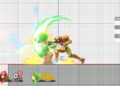 Recenze Super Smash Bros. Ultimate - šílenství na n-tou Super Smash Bros Ultimate rec 10