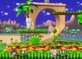 Recenze Super Smash Bros. Ultimate - šílenství na n-tou Super Smash Bros Ultimate rec 11