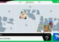 Recenze Super Smash Bros. Ultimate - šílenství na n-tou Super Smash Bros Ultimate rec 12