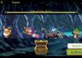 Recenze Super Smash Bros. Ultimate - šílenství na n-tou Super Smash Bros Ultimate rec 13