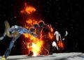 Recenze Super Smash Bros. Ultimate - šílenství na n-tou Super Smash Bros Ultimate rec 14