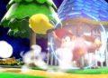 Recenze Super Smash Bros. Ultimate - šílenství na n-tou Super Smash Bros Ultimate rec 15