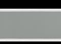 Razer představil speciální Quartz Pink verzi svého vybavení a příslušenství razer 3 42b8c9c63c 79eb86b1ac.png