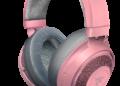 Razer představil speciální Quartz Pink verzi svého vybavení a příslušenství razer 4 7525473142 97fad78740.png