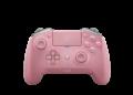 Razer představil speciální Quartz Pink verzi svého vybavení a příslušenství razer 5 00018a5431 cc36209cc9.png