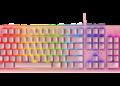Razer představil speciální Quartz Pink verzi svého vybavení a příslušenství razer 8 aa044bf822 94a38b3bb1.png