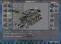 Real-time strategie S.W.I.N.E. dostane HD remaster 09