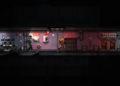 V kooperační 2D hře Barotrauma s dalšími hráči čelíte nástrahám a mořským potvorám 181105 Screenshots A03