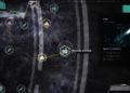 V kooperační 2D hře Barotrauma s dalšími hráči čelíte nástrahám a mořským potvorám 181105 Screenshots A05