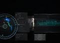 V kooperační 2D hře Barotrauma s dalšími hráči čelíte nástrahám a mořským potvorám 181105 Screenshots B05