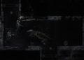 V kooperační 2D hře Barotrauma s dalšími hráči čelíte nástrahám a mořským potvorám 190225 Screenshots A10