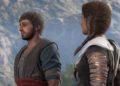 Assassin's Creed Odyssey - Odkaz první čepele: 3. epizoda - Pokrevní linie Assassins Creed Odyssey Odkaz prvni cepele epizoda 3 01