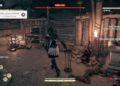 Assassin's Creed Odyssey - Odkaz první čepele: 3. epizoda - Pokrevní linie Assassins Creed Odyssey Odkaz prvni cepele epizoda 3 03