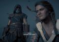 Assassin's Creed Odyssey - Odkaz první čepele: 3. epizoda - Pokrevní linie Assassins Creed Odyssey Odkaz prvni cepele epizoda 3 04