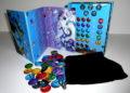Deskovky pro dva – zahrajte si v páru Bublinaci 02