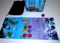 Deskovky pro dva – zahrajte si v páru Bublinaci 06