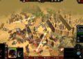 Strategie Conan Unconquered přislíbena na konec května ConanUnconquered 1