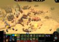 Strategie Conan Unconquered přislíbena na konec května ConanUnconquered 3